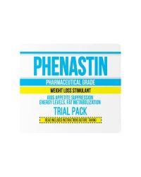 Trial-Pack-Phenastin
